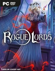 Rogue Lords PC