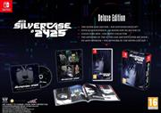 The Silver Case 2425 (Deluxe Edition) Nintendo Switch